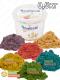 Космический песок 0,5 кг