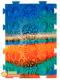 Кораллы - Морское дно