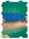 Водный мир - Морское дно