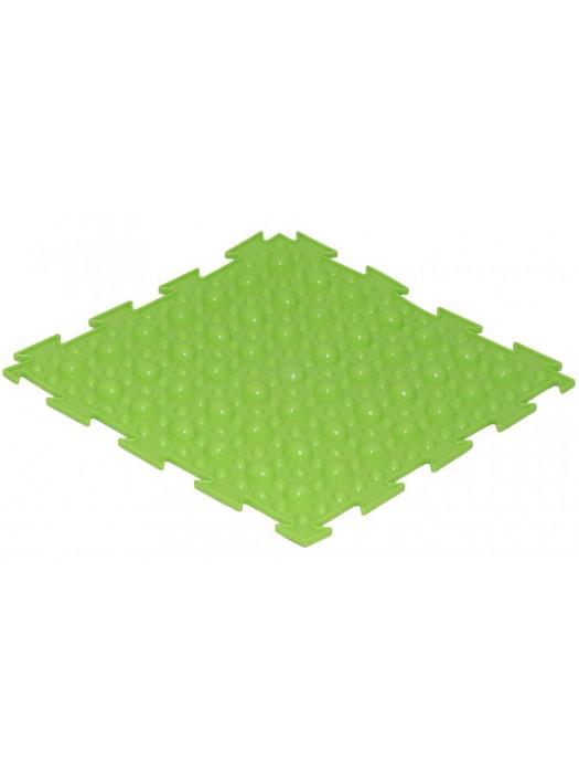 Камни первый шаг - орто коврики