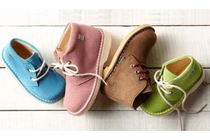 Как можно получить детскую ортопедическую обувь бесплатно