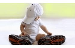 Советы по правильному выбору ортопедической обуви для ребенка