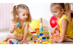 Как выбирать развивающую игрушку для детей